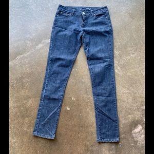 Limited 917 Jean!!SALE